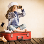 Tips That You Can Use When Travelling